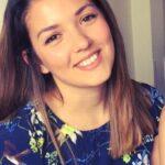 Sophie Alard - Editor