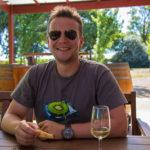 Gary Skipton - Editor