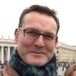 David Warner - Editor