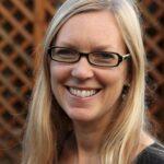 Wendy Broadhurst - Editor