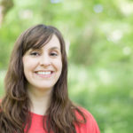 Stefanie Watkins - Editor