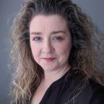 Paula Dinan - Editor