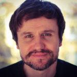 Gary Thomas - Editor