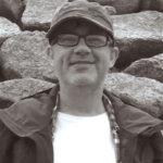 david greathead - Editor