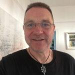 Tim Kirby - Editor