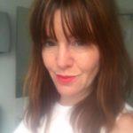 Helen Keen - Editor